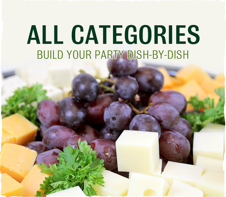 All Categories